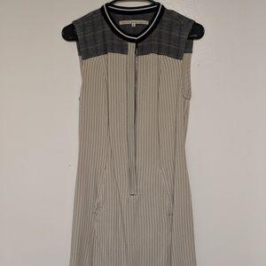 Rachel Roy A-Line Dress with pockets